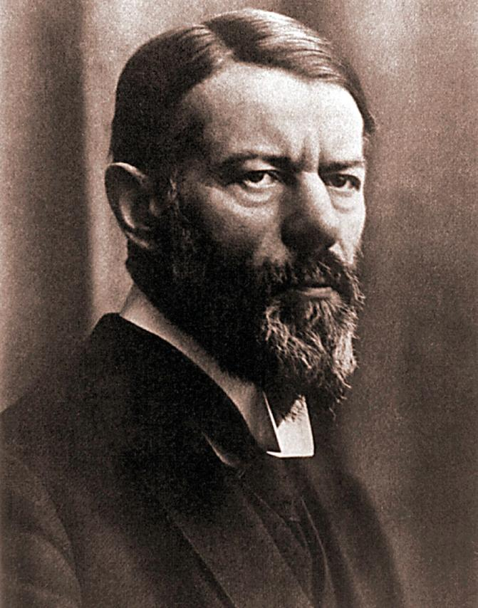 karl max dissertation Essays and criticism on max weber - critical essays max weber 1864-1920 a second dissertation.
